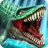 icon Dino Water World 7.31