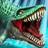 icon Dino Water World 7.31