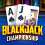 icon Blackjack Champ