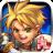 icon Empire OL 1.7.45