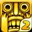 icon Temple Run 2 1.1.1