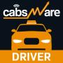 icon Cabsware Driver