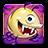 icon Best Fiends 7.3.0
