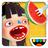 icon Toca Kitchen 2 1.2.2-RC2-play