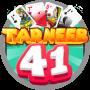 icon Tarneeb 41