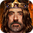 icon Evony 1.4.0
