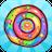 icon Cookies Inc. 11.81