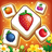 icon King of Tiles 1.1.8