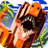 icon Jurassic Evolution 1.0