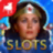 icon Black Diamond Casino 1.4.61