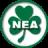 icon Omonoia Nea 9.1