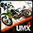 icon UMX 4 3.0