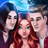 icon Vampire Love Story Games 20.0