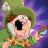 icon Family Guy 1.82.0