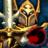 icon AQ3D 1.11.0