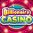 icon Billionaire Casino 3.4.1022