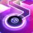 icon Dancing Ballz 1.4.5