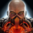 icon Tyrant 2.30