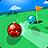 icon Microgolf Masters 2.7.6