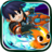 icon Slug it Out 2 2.3.0