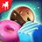 icon Cake Swap 1.58.2