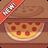 icon Pizza 2.3.7