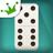 icon Dominoes 2.6.1