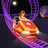 icon Thrill Rush 3.3.26