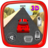 icon Hill Slot Car Racing 3D 16