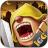 icon com.igg.android.clashoflords2tr 1.0.138