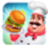 icon Breakfast Cooking Mania 1.60