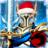 icon AQ3D 1.18.5