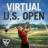 icon WGT Golf 1.32.0