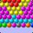 icon Bubble Pop 20.1