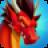 icon DragonCity 10.7