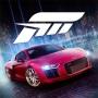 icon Forza Street