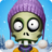 icon Zombie Castaways 3.5