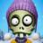 icon Zombie Castaways 3.5