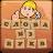icon com.mobiloids.wordmixrussian 1.6