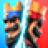 icon Clash Royale 3.4.1