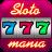 icon Slotomania 6.15.3