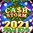 icon Cash Storm 1.5.2