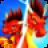 icon DragonCity 10.7.2