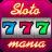 icon Slotomania 6.16.2