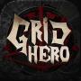 icon Grid Hero