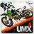 icon UMX 4 2.9