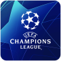 icon Champions League
