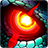 icon Monsters 7.1