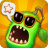 icon My Singing Monsters 2.2.1