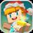 icon Blockman GO 1.8.10